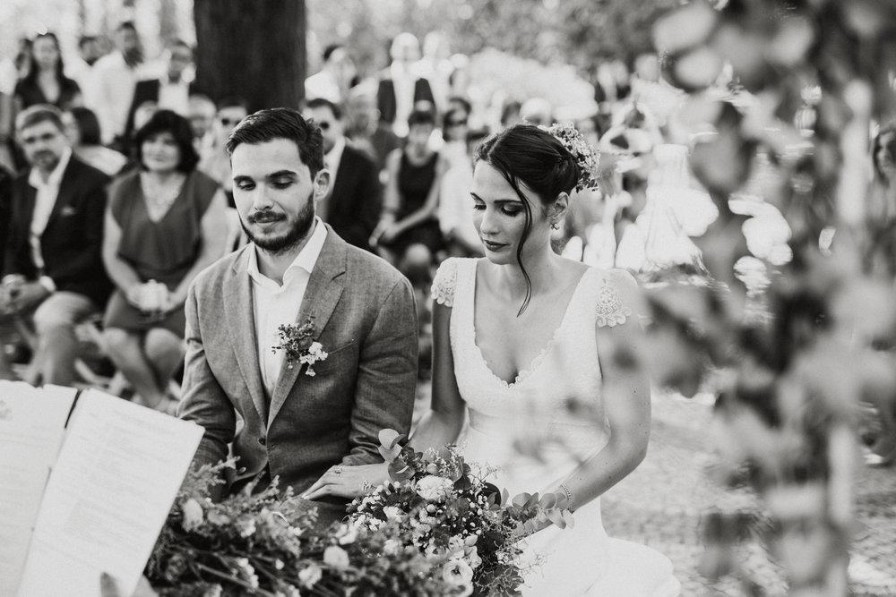 J&P 233_ 02 setembro 2017 Wedding day_.jpg