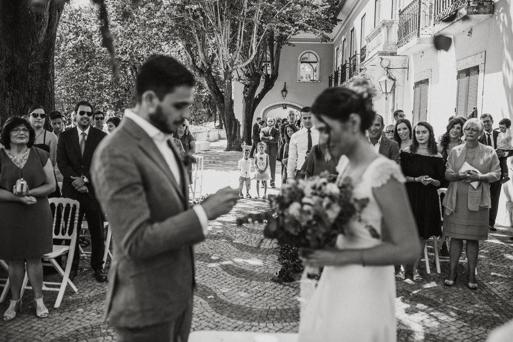 J&P 253_ 02 setembro 2017 Wedding day_.jpg
