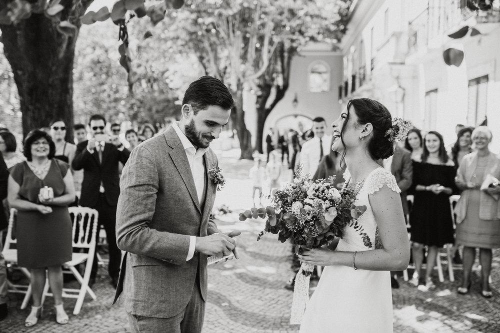 J&P 256_ 02 setembro 2017 Wedding day_.jpg