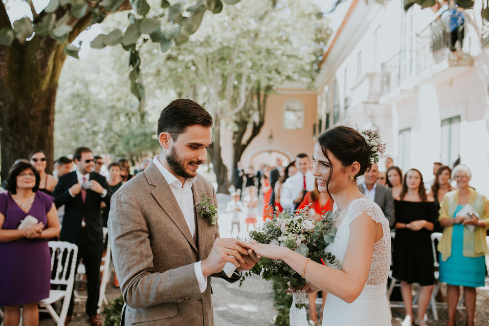 J&P 258_ 02 setembro 2017 Wedding day_.jpg