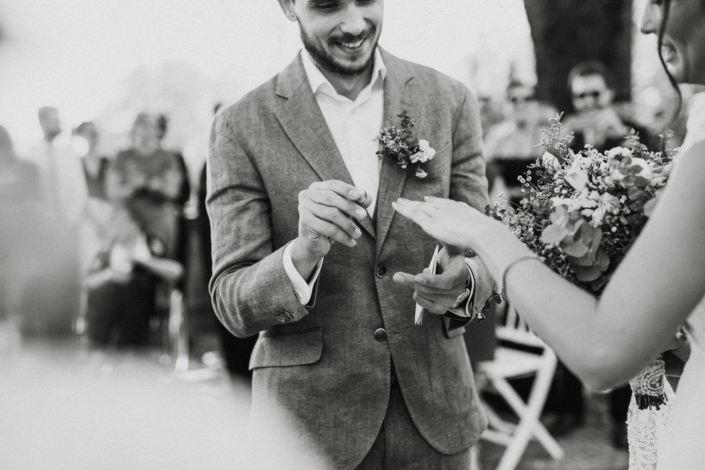 J&P 257_ 02 setembro 2017 Wedding day_.jpg