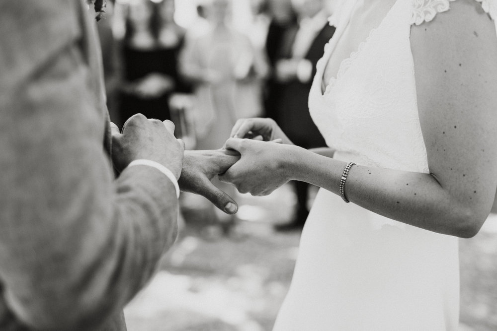 J&P 274_ 02 setembro 2017 Wedding day_.jpg