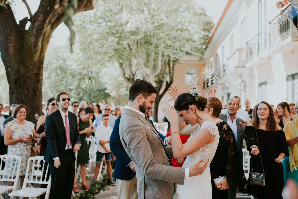 J&P 301_ 02 setembro 2017 Wedding day_.jpg