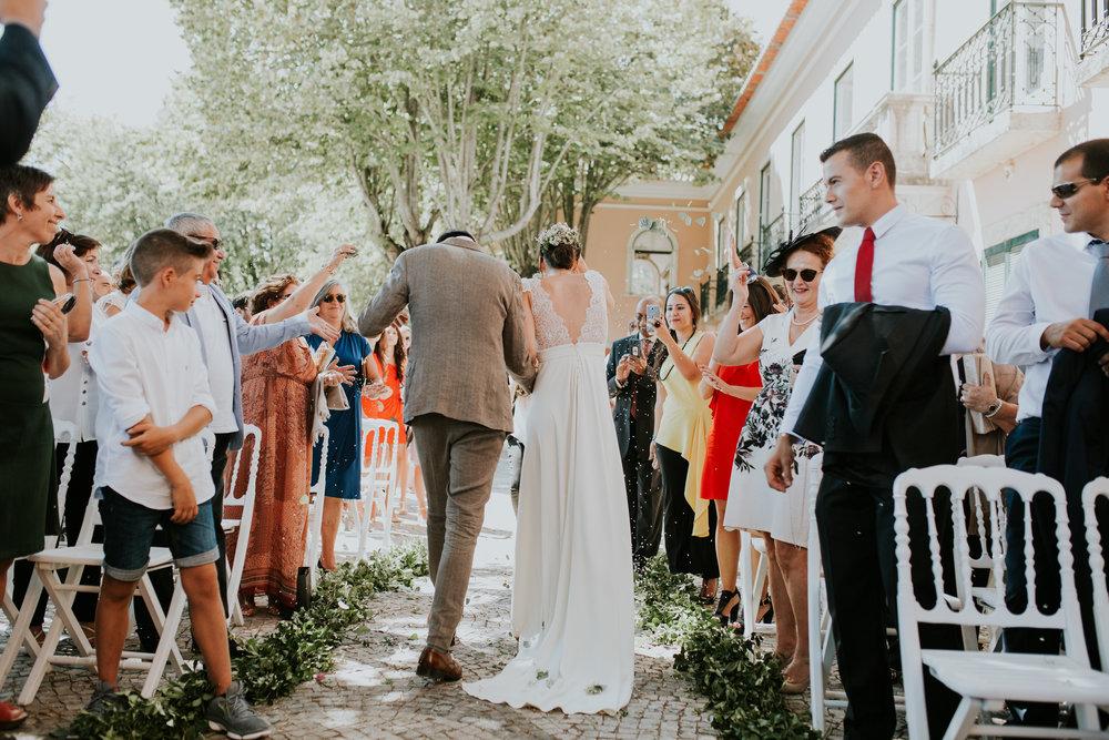 J&P 306_ 02 setembro 2017 Wedding day_.jpg
