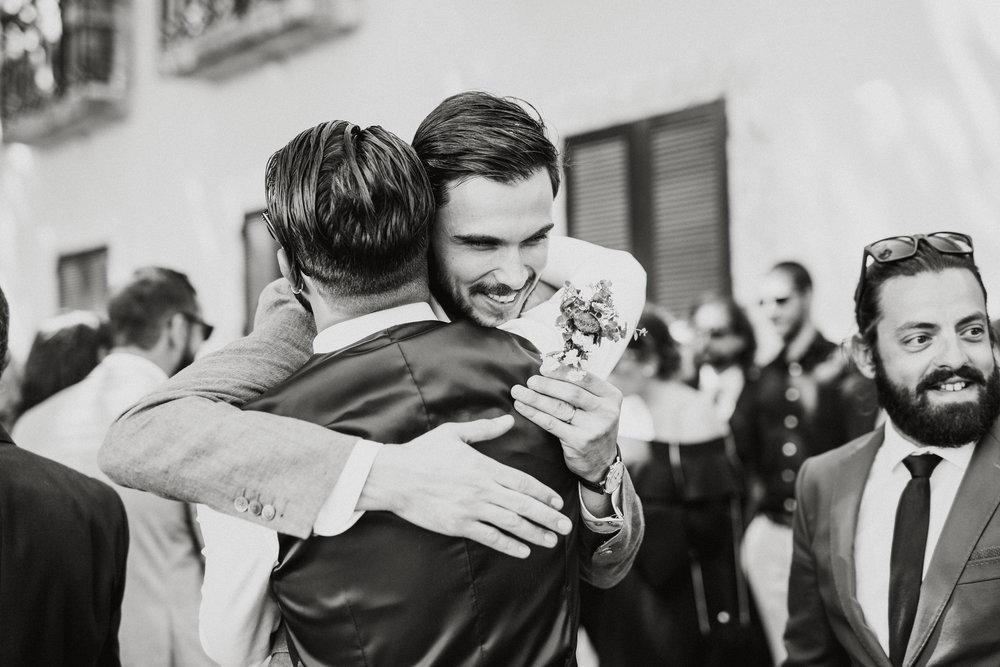 J&P 318_ 02 setembro 2017 Wedding day_.jpg