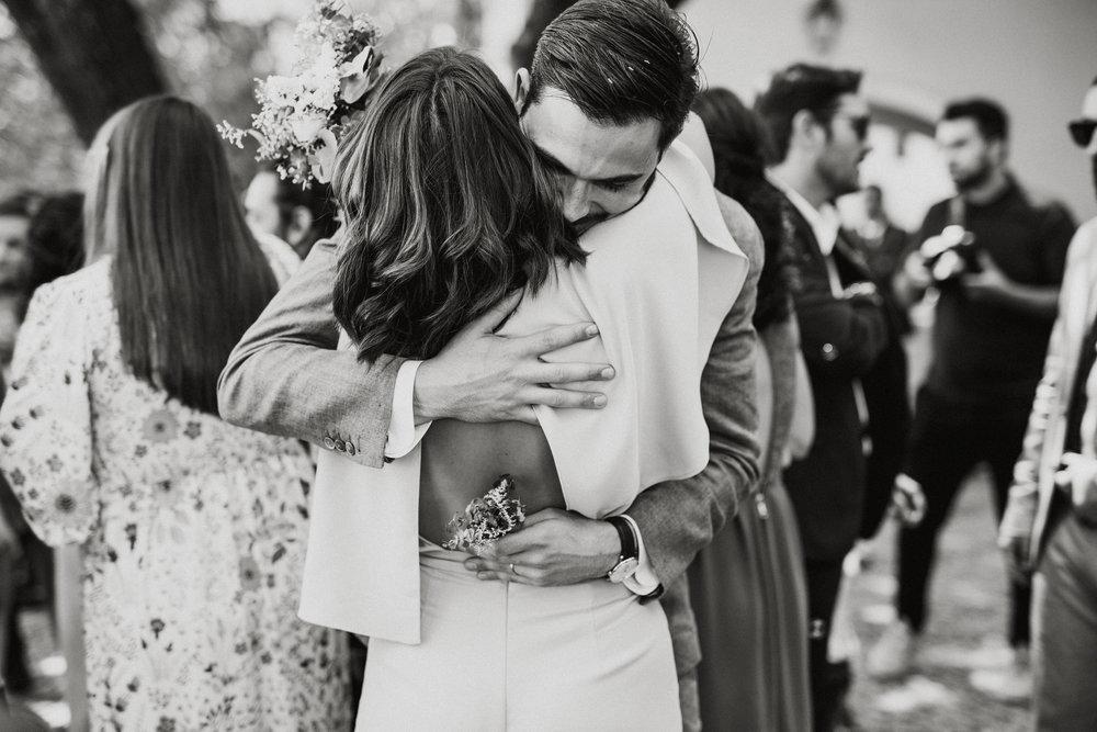 J&P 327_ 02 setembro 2017 Wedding day_.jpg