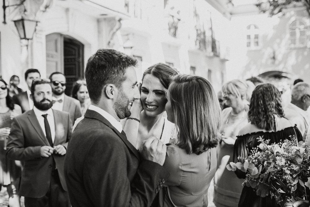 J&P 334_ 02 setembro 2017 Wedding day_.jpg