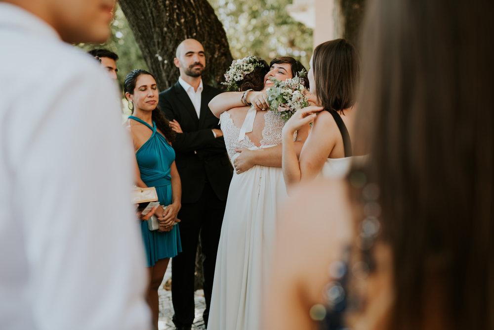 J&P 363_ 02 setembro 2017 Wedding day_.jpg