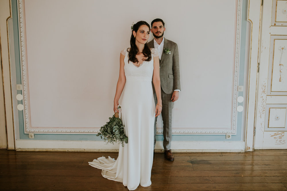 J&P 413_ 02 setembro 2017 Wedding day_.jpg