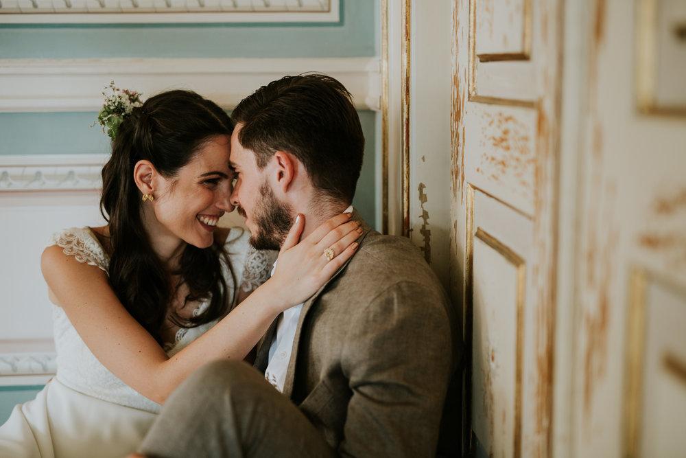 J&P 444_ 02 setembro 2017 Wedding day_.jpg