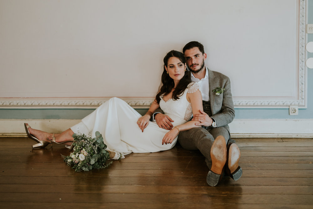 J&P 448_ 02 setembro 2017 Wedding day_.jpg