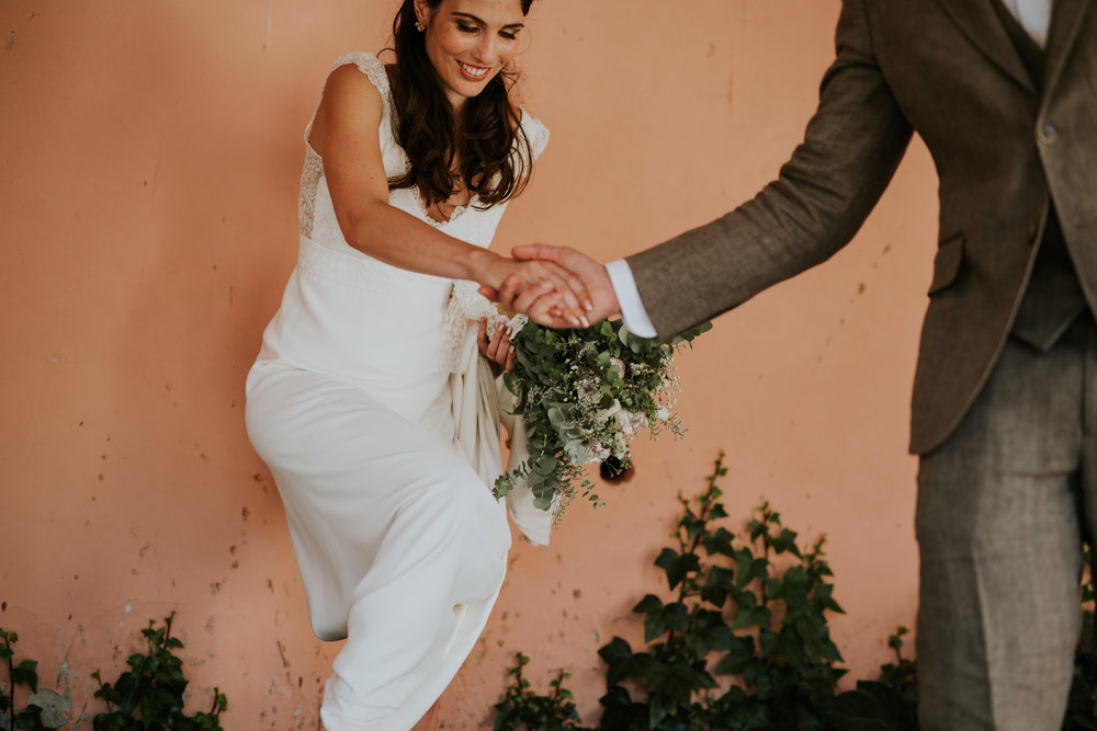 J&P 482_ 02 setembro 2017 Wedding day_.jpg