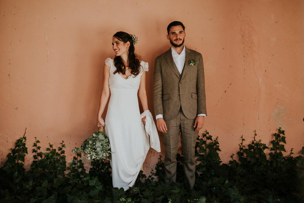 J&P 481_ 02 setembro 2017 Wedding day_.jpg