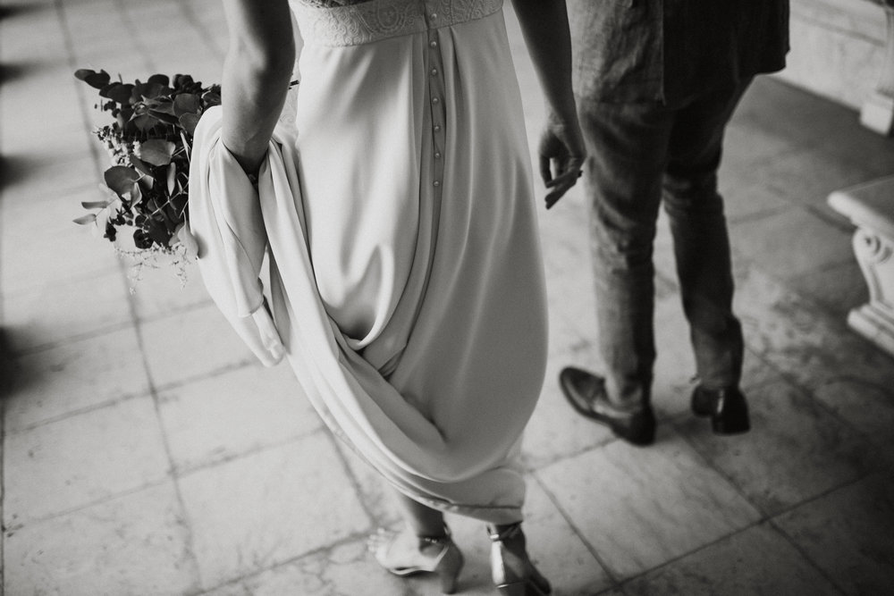 J&P 483_ 02 setembro 2017 Wedding day_.jpg