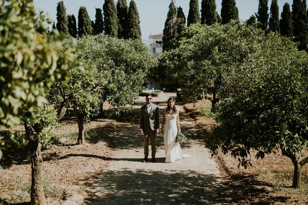 J&P 519_ 02 setembro 2017 Wedding day_.jpg