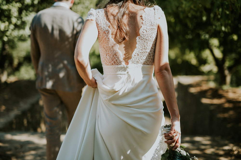 J&P 523_ 02 setembro 2017 Wedding day_.jpg