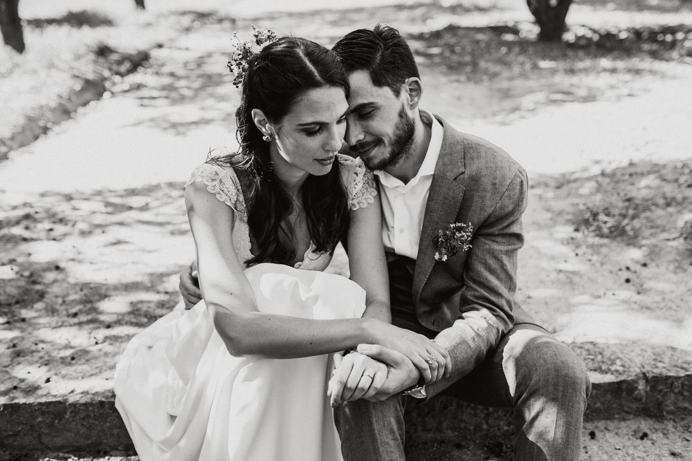 J&P 528_ 02 setembro 2017 Wedding day_.jpg