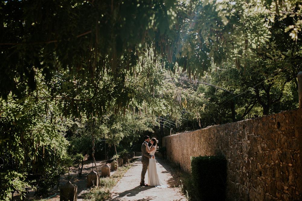 J&P 531_ 02 setembro 2017 Wedding day_.jpg