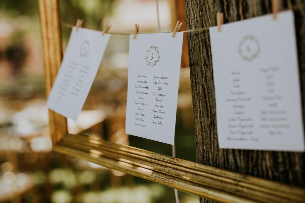 J&P 377_ 02 setembro 2017 Wedding day_.jpg