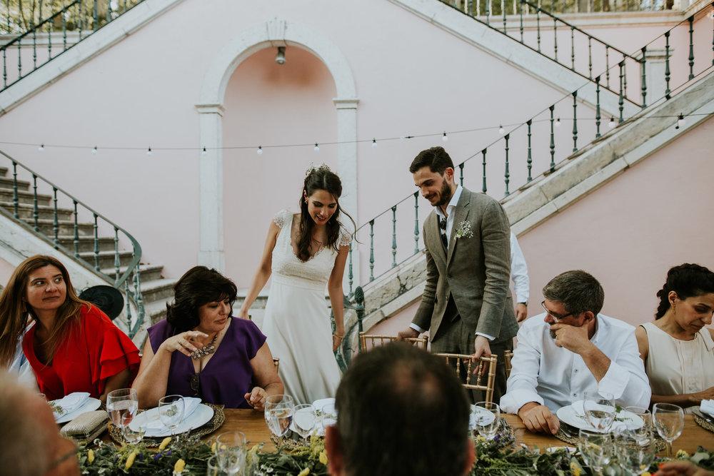J&P 639_ 02 setembro 2017 Wedding day_.jpg