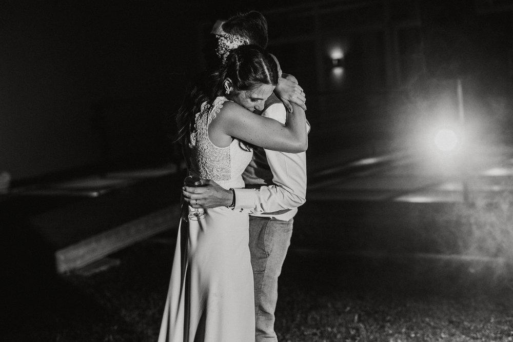 J&P 684_ 02 setembro 2017 Wedding day_.jpg