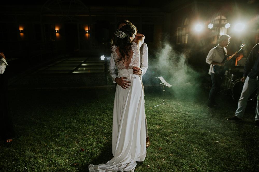 J&P 682_ 02 setembro 2017 Wedding day_.jpg