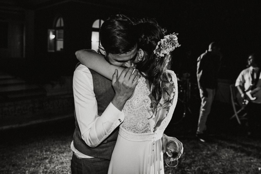 J&P 689_ 02 setembro 2017 Wedding day_.jpg