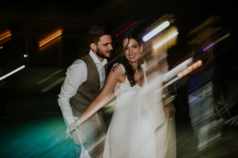 J&P 658_ 02 setembro 2017 Wedding day_.jpg