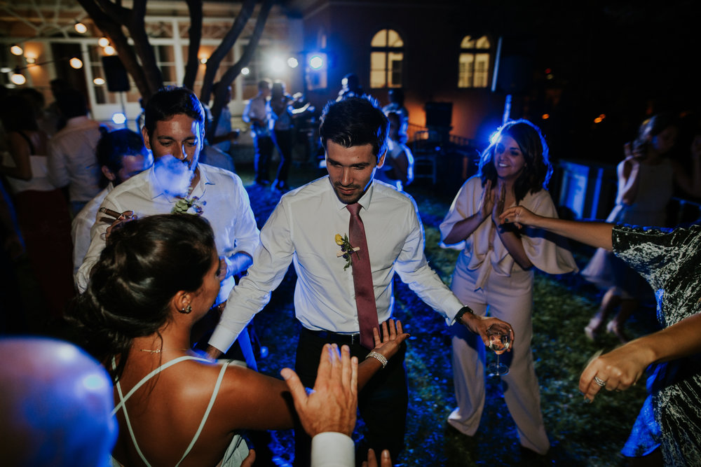 J&P 728_ 02 setembro 2017 Wedding day_.jpg