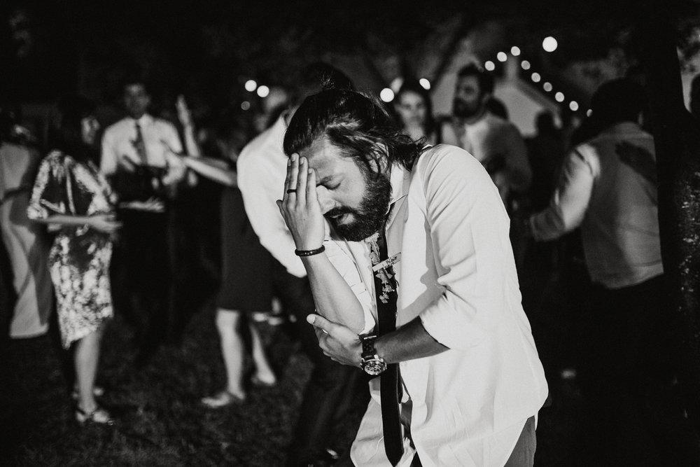 J&P 722_ 02 setembro 2017 Wedding day_.jpg
