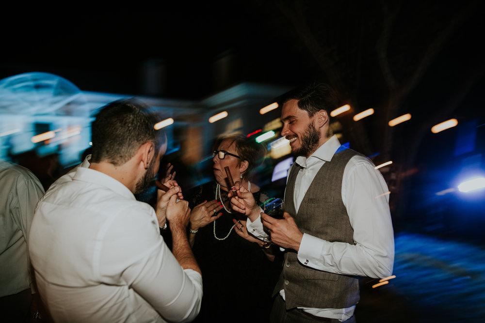 J&P 714_ 02 setembro 2017 Wedding day_.jpg