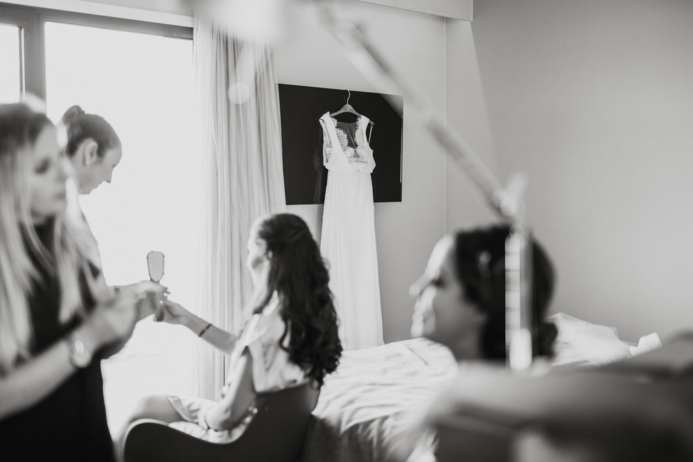 R&J061_ 09 setembro 2017 Wedding day_.jpg