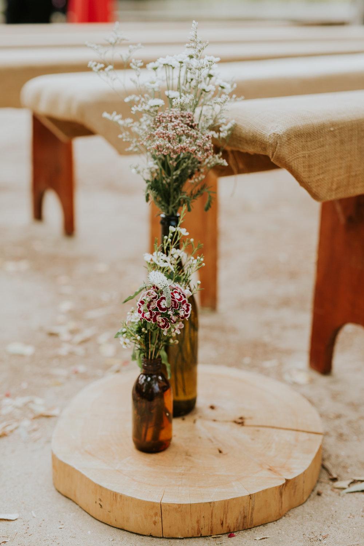 R&J137_ 09 setembro 2017 Wedding day_.jpg