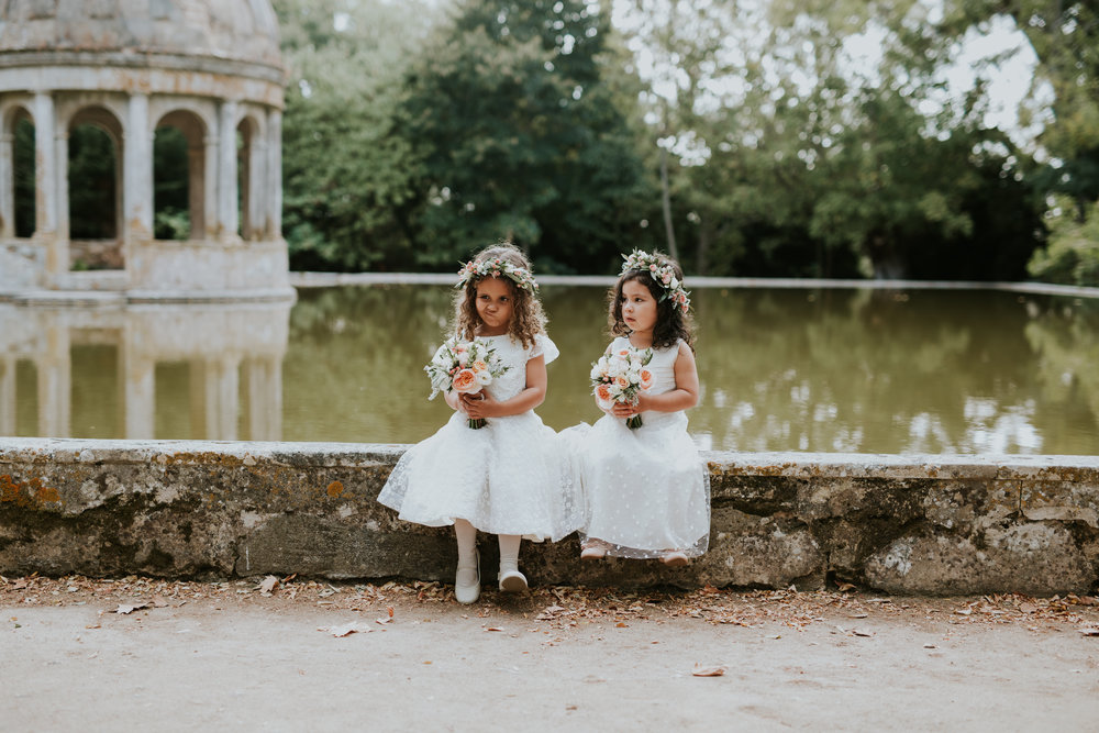 R&J242_ 09 setembro 2017 Wedding day_.jpg