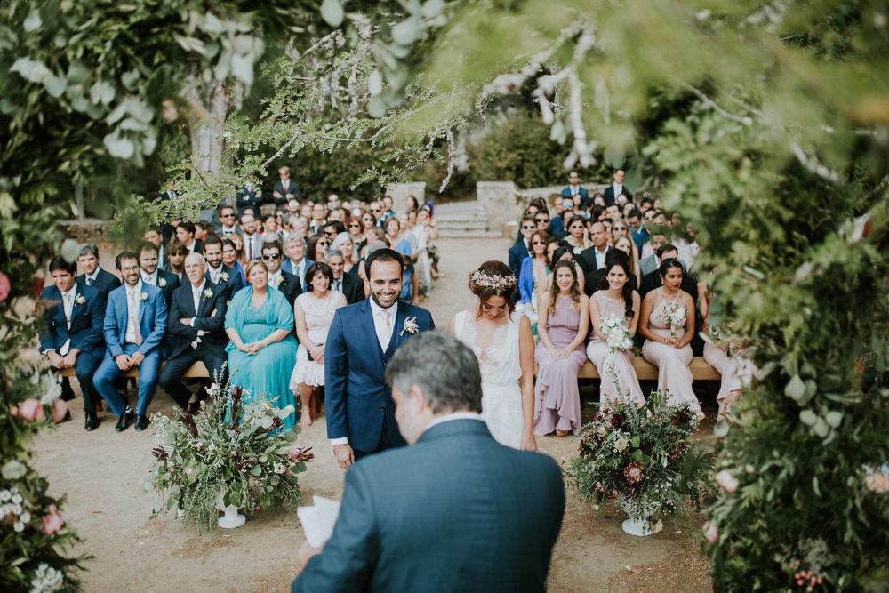 R&J243_ 09 setembro 2017 Wedding day_.jpg
