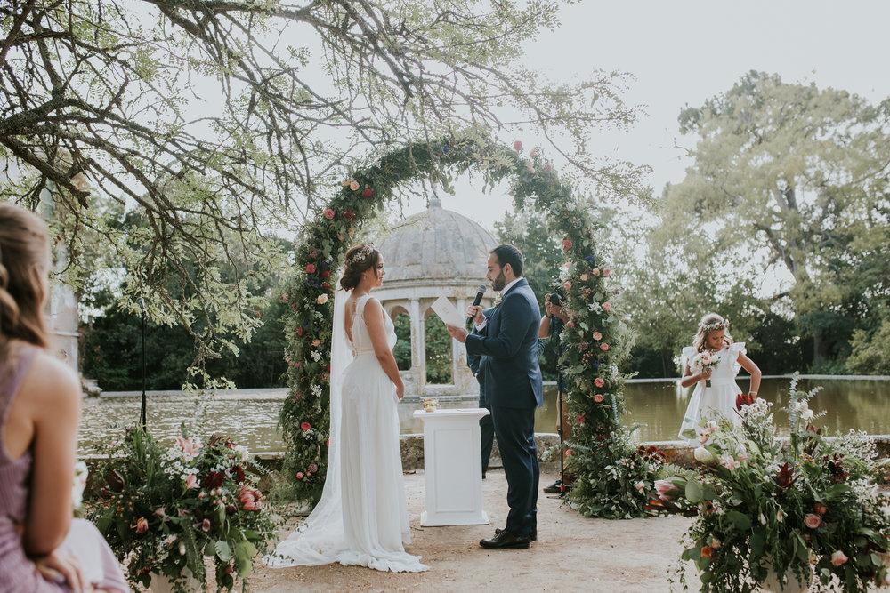 R&J284_ 09 setembro 2017 Wedding day_.jpg