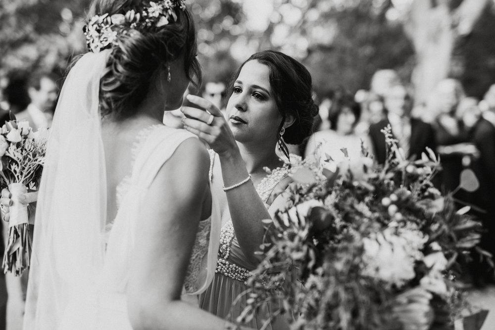 R&J324_ 09 setembro 2017 Wedding day_.jpg