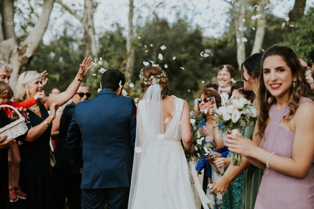 R&J329_ 09 setembro 2017 Wedding day_.jpg