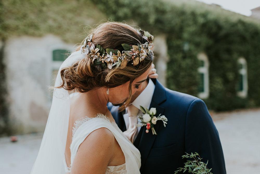 R&J421_ 09 setembro 2017 Wedding day_.jpg