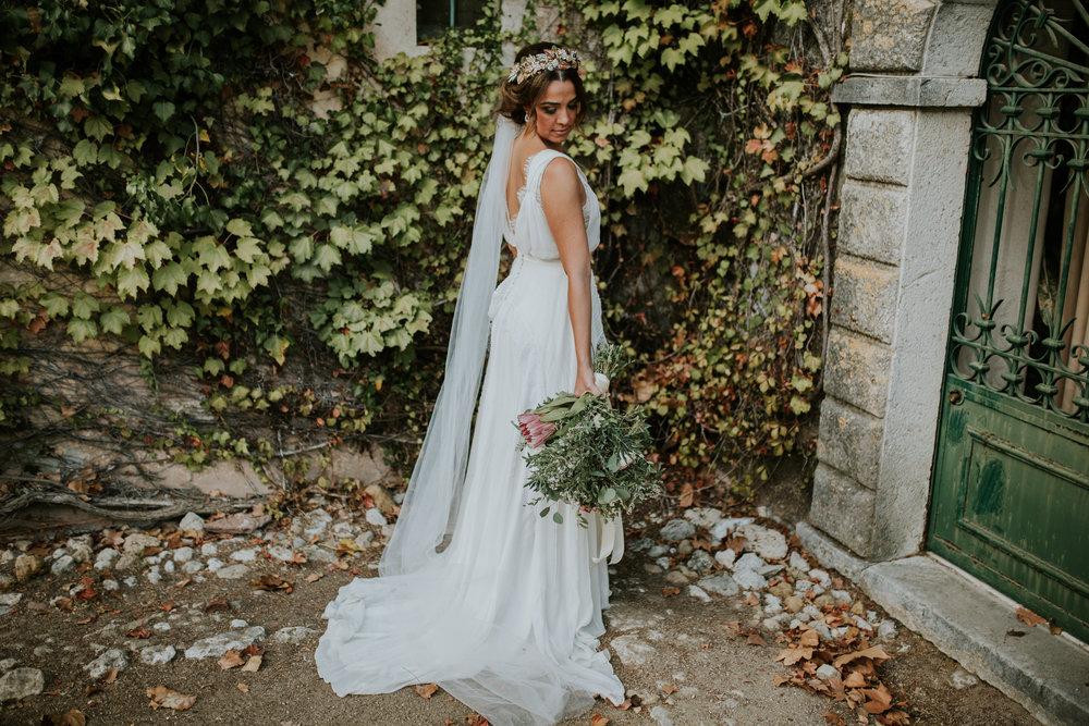R&J436_ 09 setembro 2017 Wedding day_.jpg