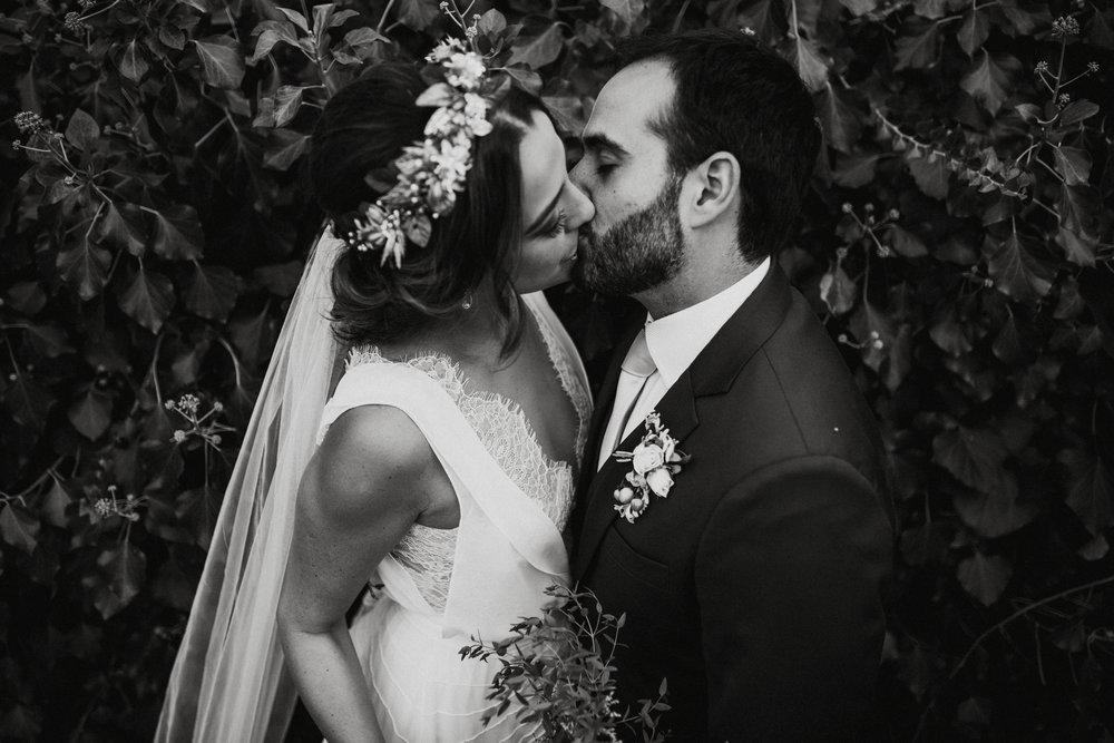 R&J536_ 09 setembro 2017 Wedding day_.jpg