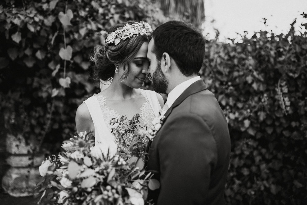 R&J540_ 09 setembro 2017 Wedding day_.jpg