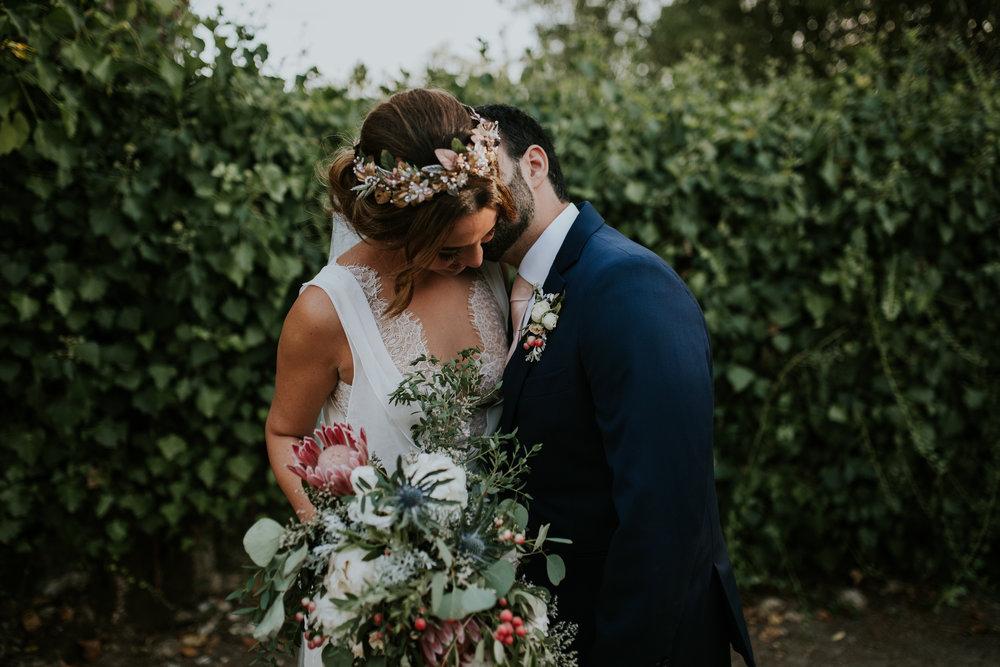 R&J547_ 09 setembro 2017 Wedding day_.jpg