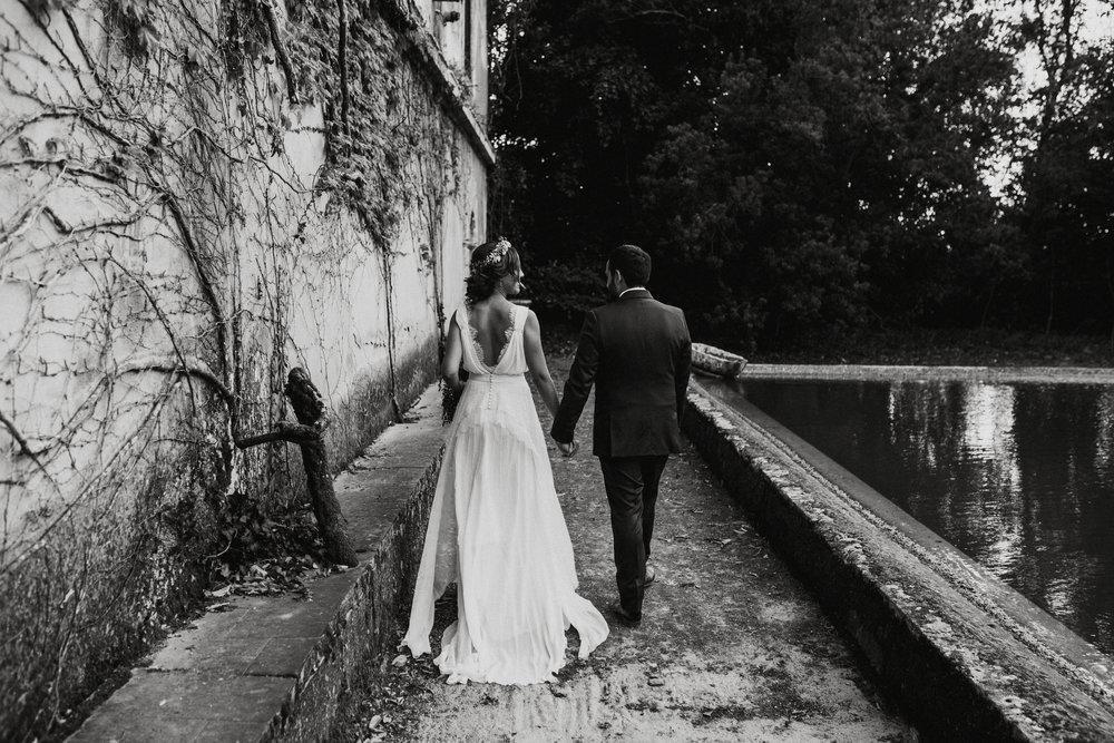 R&J623_ 09 setembro 2017 Wedding day_.jpg