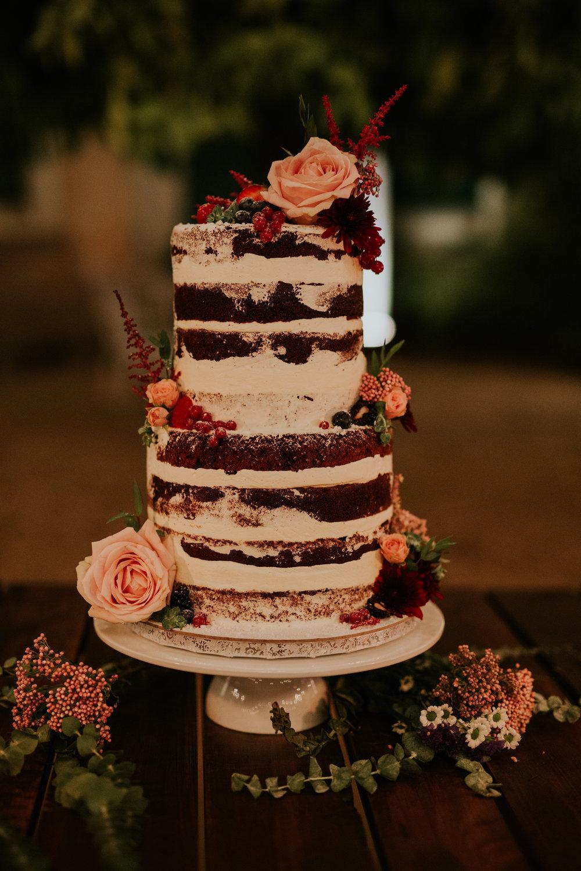 R&J873_ 09 setembro 2017 Wedding day_.jpg