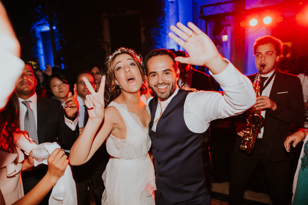 R&J907_ 09 setembro 2017 Wedding day_.jpg