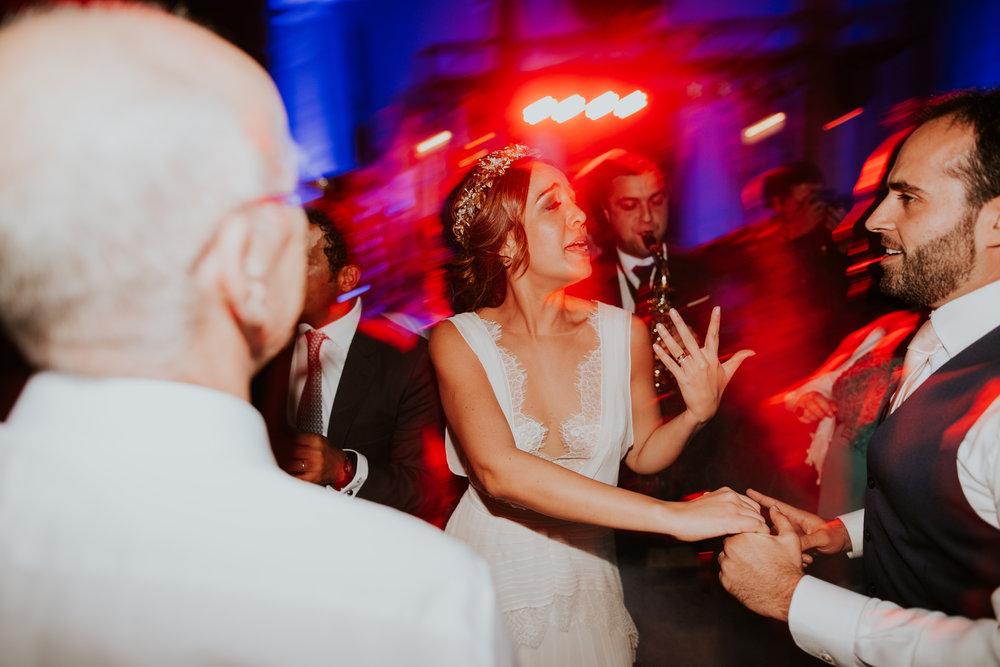 R&J914_ 09 setembro 2017 Wedding day_.jpg