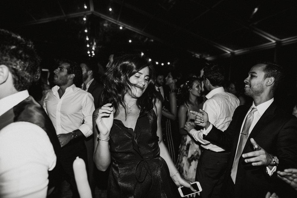 R&J937_ 09 setembro 2017 Wedding day_.jpg