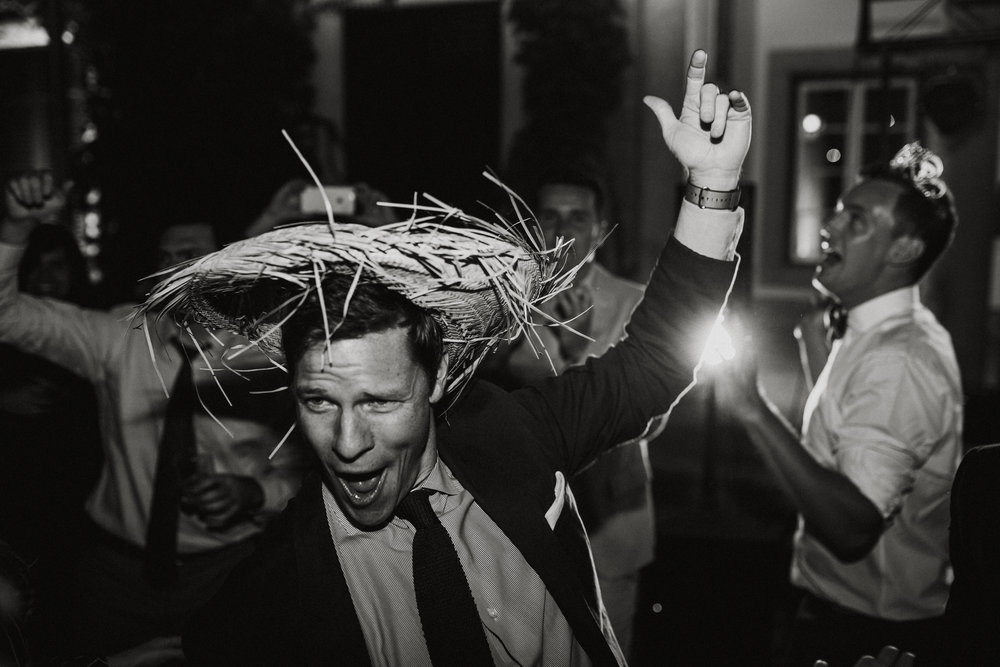 R&J956_ 09 setembro 2017 Wedding day_.jpg