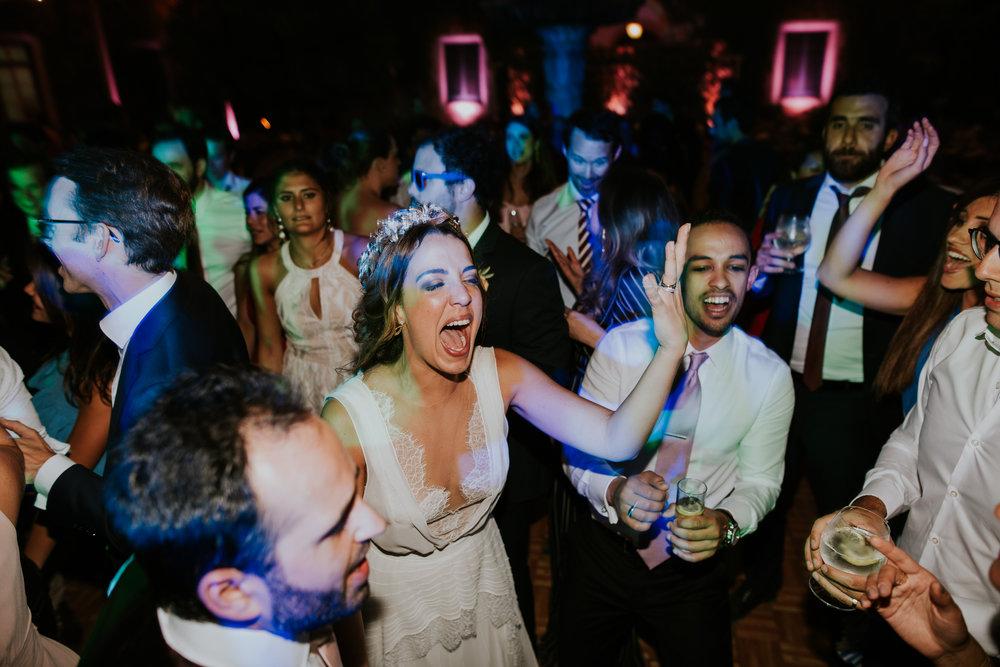 R&J965_ 10 setembro 2017 Wedding day_.jpg